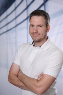 Malermeister Dennis Johannsen